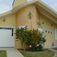 Casa de Praia em Palmas