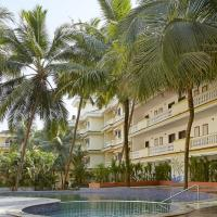 """Goa – La Vida Varca """"A Sterling Holidays Resort"""""""