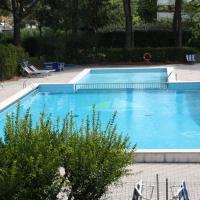 Apartaments Marina del Cavallino