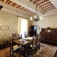 Palazzo Febei