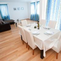 Apartments Domenika
