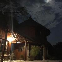 Villa Honai Bali