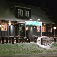 Hotel Garni - Zum Holzfäller