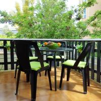 002 Precioso Apartamento Paseo Maritimo