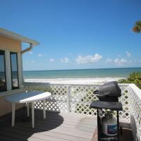 4150 Estero Blvd - Beach Front Home