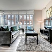 Global Luxury Suites at Park Crest