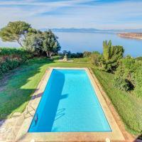 Villa Aquari