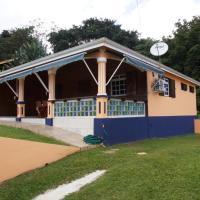 villa sofaia