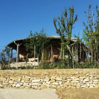 Vacation Home  Costa Kastro Opens in new window
