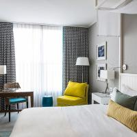 Melody Hotel - an Atlas Boutique Hotel