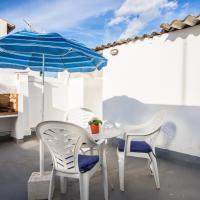 Casa Marga · Can Picafort