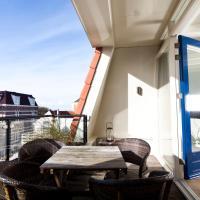 Appartementen Domburg