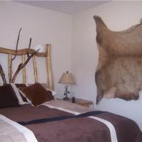 Beaver Village Management Condos