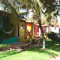 Eco Vila Maracajau