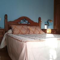 Casa Adela El Tuxu