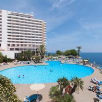 Sol Mirador de Calas - Mallorca - All Inclusive