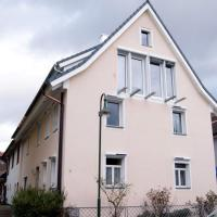 Haus Rebstein