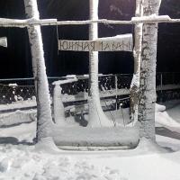 Holiday Home Yujnaya Gavan