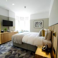 Victory House, London Leicester Square, MGallery by Sofitel