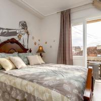 Otium rooms, Split - Promo Code Details