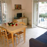 Residenza Corsini