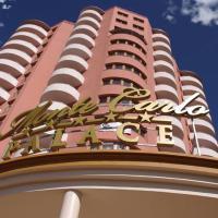 Monte Carlo Residence