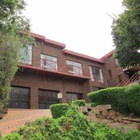 Apartment in Mondeor Johannesburg
