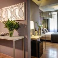 Selene Style Hotel