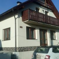 Villa Katka