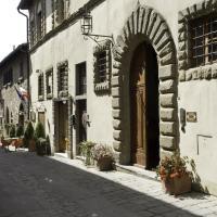 Palazzo Malaspina B&B