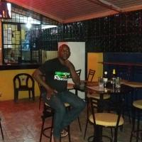 Carlif Inn