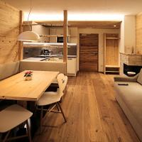 Appartement Hotel Erlhof Deluxe