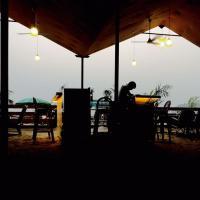 Anantra Sea View Resort