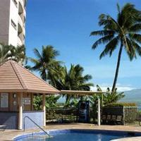 Island Sands Resort by Condominium Rentals Hawaii
