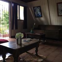 Villa Calas