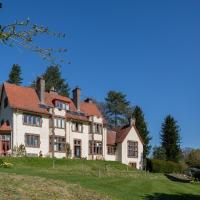 Coille House