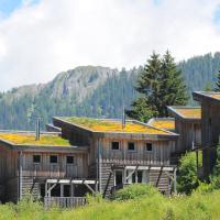Feriendorf Hohentauern by Alps Residence