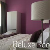 B&B Luxury Suite Corso Vittorio