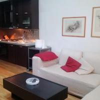 Malavolta Home
