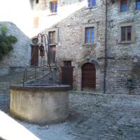 Ostello Monterone