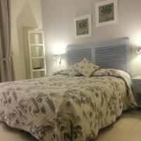 B&B Torrente Antico