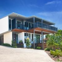 House Two at 42 Avocet Parade