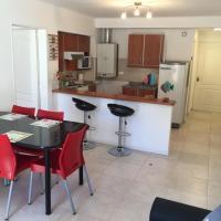 Apartamento Bariloche Centro