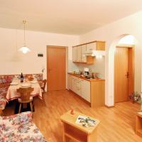 Appartement Elke