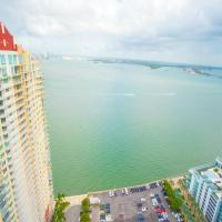 Brickell Bay Select by YouRent 1TC