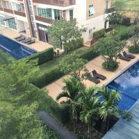 Ban Khaoyai Condominium