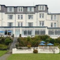 Selborne Hotel