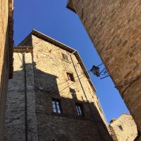 Monterone 19