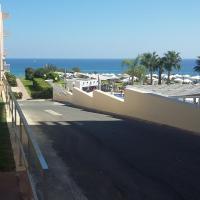 Protaras Sea View Apartment