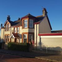 Lynegar Guest House